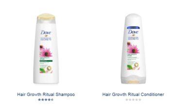 Tips Recomended Untuk Merawat Rambut Panjang