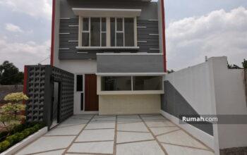 Ini Dia 7 Potensi Rumah di Bekasi
