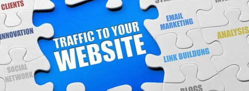 Tips Seru Bagaimana Cara Cek Traffic Website