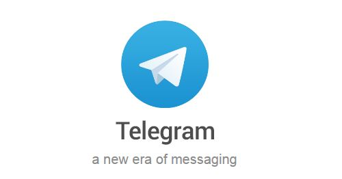Optimasi Aplikasi Telegram