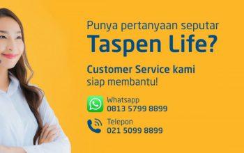 Tips Mendapatkan Perusahaan Asuransi Terbaik di Jakarta Selatan