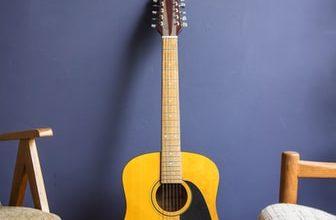 Mengenal lebih dekat chord kunci gitar untuk para pemula
