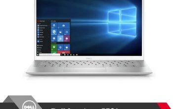Ini dia toko komputer dan laptop online recomended