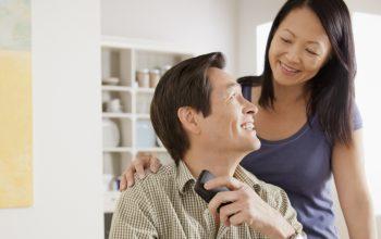 6 Tips Menjaga Kesehatan Payudara Supaya Tetap Kencang dan Sehat